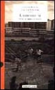 L'attentatuni : storia di sbirri e di mafiosi / Giovanni Bianconi, Gaetano Savatteri
