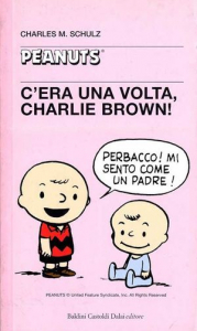 C'era una volta Charlie Brown