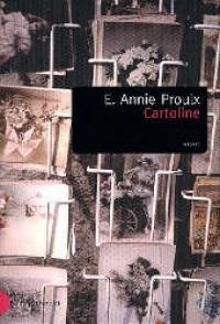 Cartoline / E. Annie Proulx ; traduzione di Delfina Vezzoli
