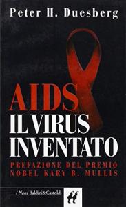 AIDS il virus inventato