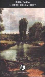 Il fiume della colpa