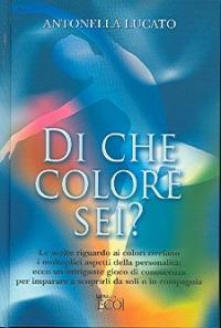Di che colore sei?