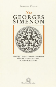 Su Georges Simenon
