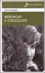 Meringhe e cioccolato