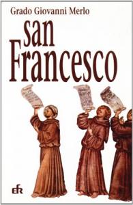 Nel nome di san Francesco