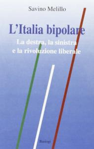 L' Italia bipolare
