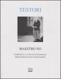 Maestro no