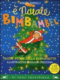 E' Natale, Bimbambel