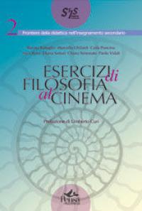Esercizi di filosofia al cinema