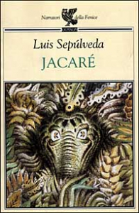 Jacaré, seguito da Hot Line