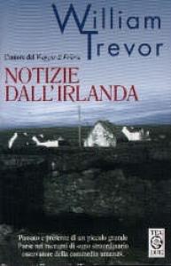 Notizie dall'Irlanda