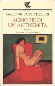 Memorie di un antisemita