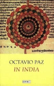 In India / Octavio Paz ; traduzione di Ilide Carmignani