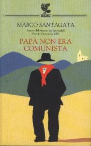 Papà non era comunista