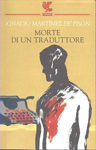 Morte di un traduttore