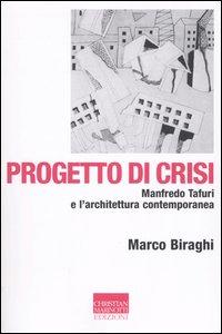 Progetto di crisi
