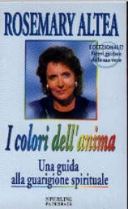 I colori dell' anima