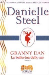 Granny Dan la ballerina dello zar