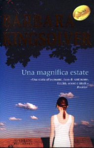 Una magnifica estate / Barbara Kingsolver