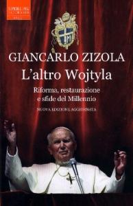 L'altro Wojtyla