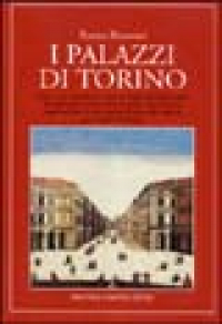 I palazzi di Torino