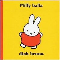 Miffy balla