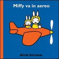 Miffy vola