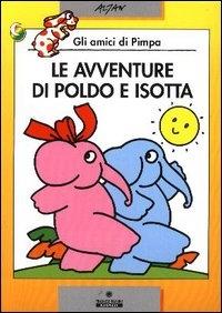Le avventure di Poldo e Isotta
