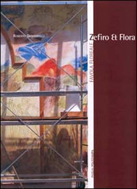 Zefiro et Flora