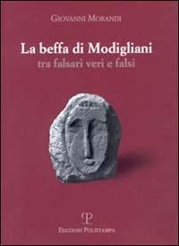 La beffa di Modigliani