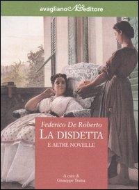 La disdetta e altre novelle