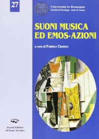 Suoni musica ed emos-azioni