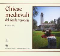 Chiese medievali