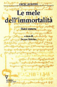 Le mele dell'immortalità