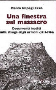 Una finestra sul massacro