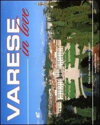 Varese in love