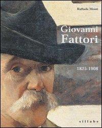 Giovanni Fattori 1825-1908