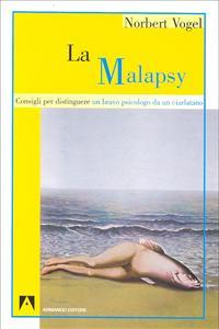 La malapsy®