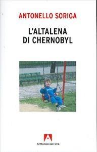 L'altalena di Chernobyl