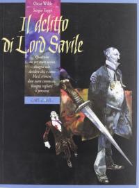 Il delitto di Lord Savile
