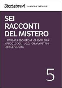 L'Italia presa sul serio