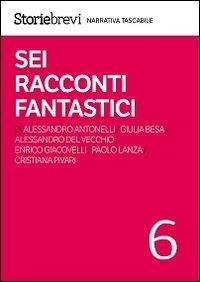 L'Africa a colori