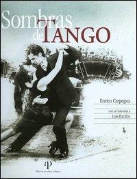 Sombras de tango