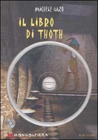 Il libro di Thoth