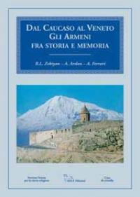 Dal Caucaso al Veneto
