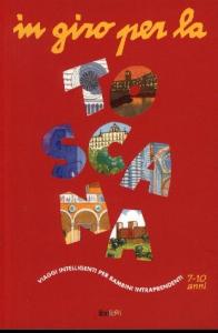 In giro per la Toscana