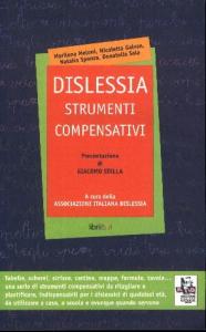 Dislessia