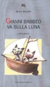 Gianni Babbeo va sulla luna e altre favole