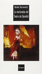 Le marionette del Teatro dei Sensibili