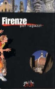 Firenze : per ragazzi